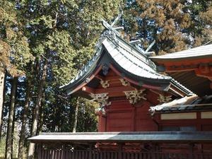 三宮神社 (4)