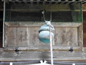 大前田諏訪神社 (3)