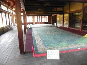 中島知久平邸 (9)