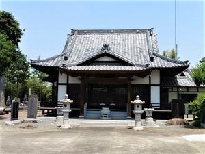 清岩寺 (3)