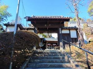 妙音寺 (2)