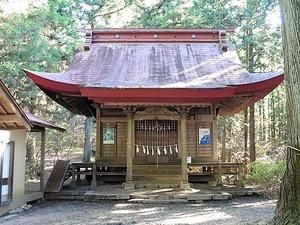 太田神社 (7)