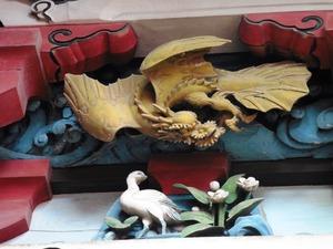 菅原神社 (8)