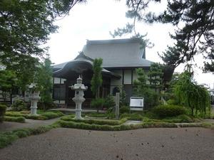 大徳寺 (1)