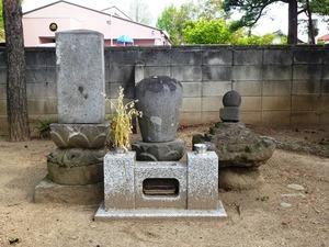 釈迦尊寺 (3)