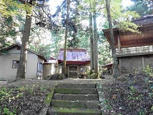 太田神社 (6)