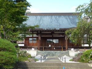 西方寺 (2)