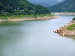 神流湖 (1)