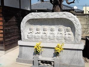 正覚寺 (4)