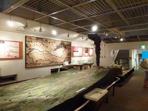 嬬恋郷土資料館 (3)
