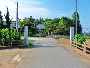 永福寺 (1)