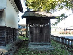 上里見春日神社 (17)