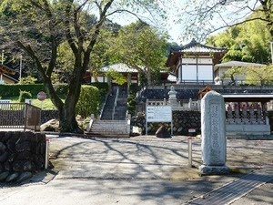福厳寺 (1)
