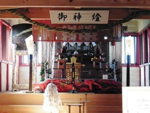 飯福神社 (4)