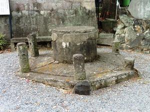 愛宕神社 (6)