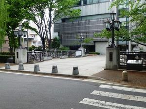 前橋文学館 (2)