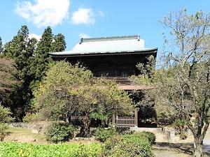 応永寺 (2)