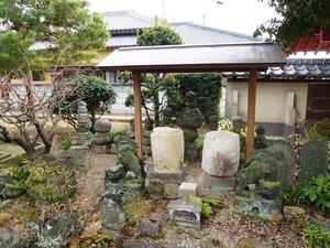徳蔵寺 (6)