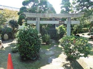 田島弥平旧宅 (9)