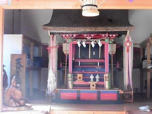 御倉御子神社 (13)