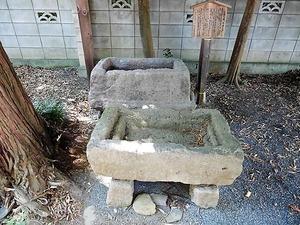 東神社 (8)