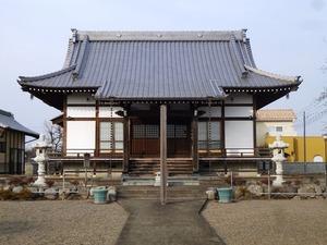 浄蓮寺 (3)