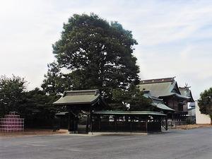 六所神社 (3)