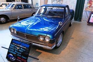 桐生自動車博物館 (4)