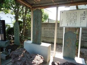 観照寺 (6)