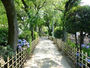 隆興寺 (2)