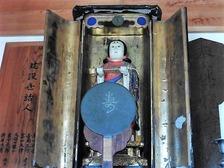 福持寺 (14)