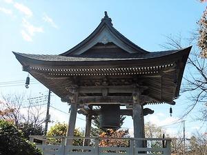 金蔵院 (7)