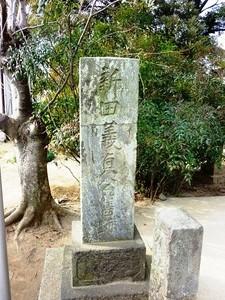 大通寺 (6)