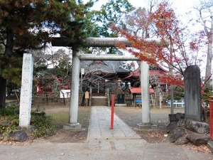片貝神社 (1)