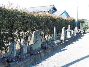 温井熊野神社 (4)