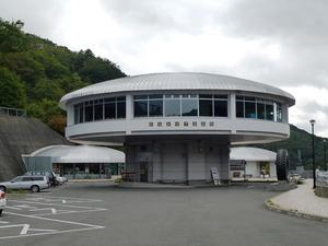 奈良俣ダム (4)