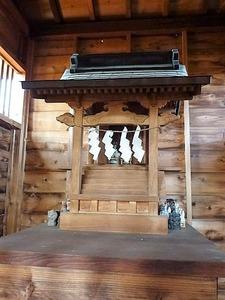 岩鼻赤城神社 (13)