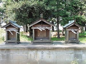 太神宮 (8)