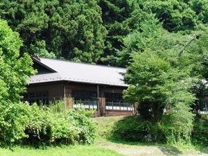 旧五反田学校 (2)