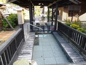 旧鈴木家住宅 (7)