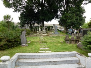 西林寺 (2)