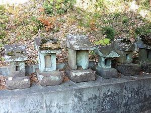 鹿田赤城神社 (7)