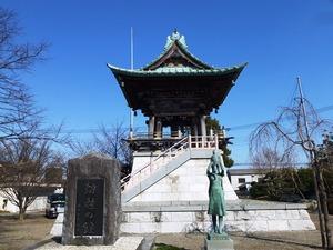 徳昌寺 (3)