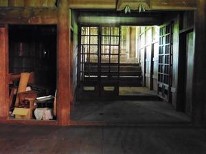 飽馬神社 (4)