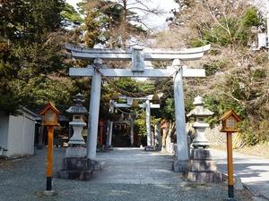 貴船神社 (1)