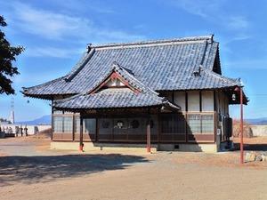 東雲寺 (3)