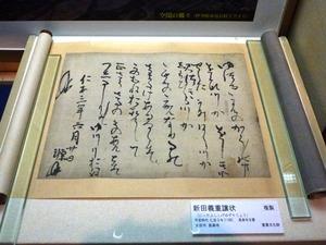 群馬県立歴史博物館 (9)