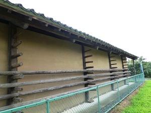 上泉郷倉 (2)