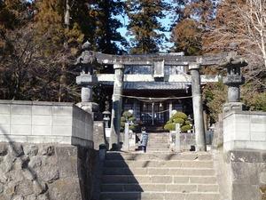 常将神社 (2)