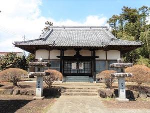 字輪寺 (4)